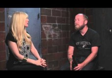 All Growz Up: Kyle Kinane