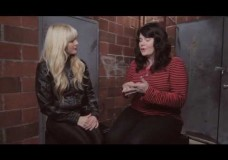 All Growz Up: Karen Kilgariff