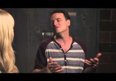 All Growz Up: Matt Besser