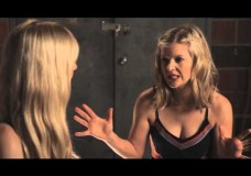 All Growz Up: Arden Myrin
